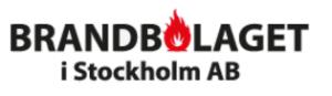 xFinance testimonial Brandblaget Stockholm AB